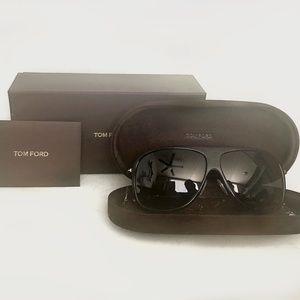 BRAND NEW Tom Ford Unisex Sunglasses - Never worn!